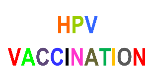 HPV Vacc home 4