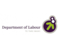 department of labour1