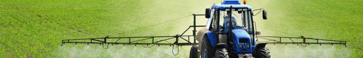 pesticides and farmers banner6